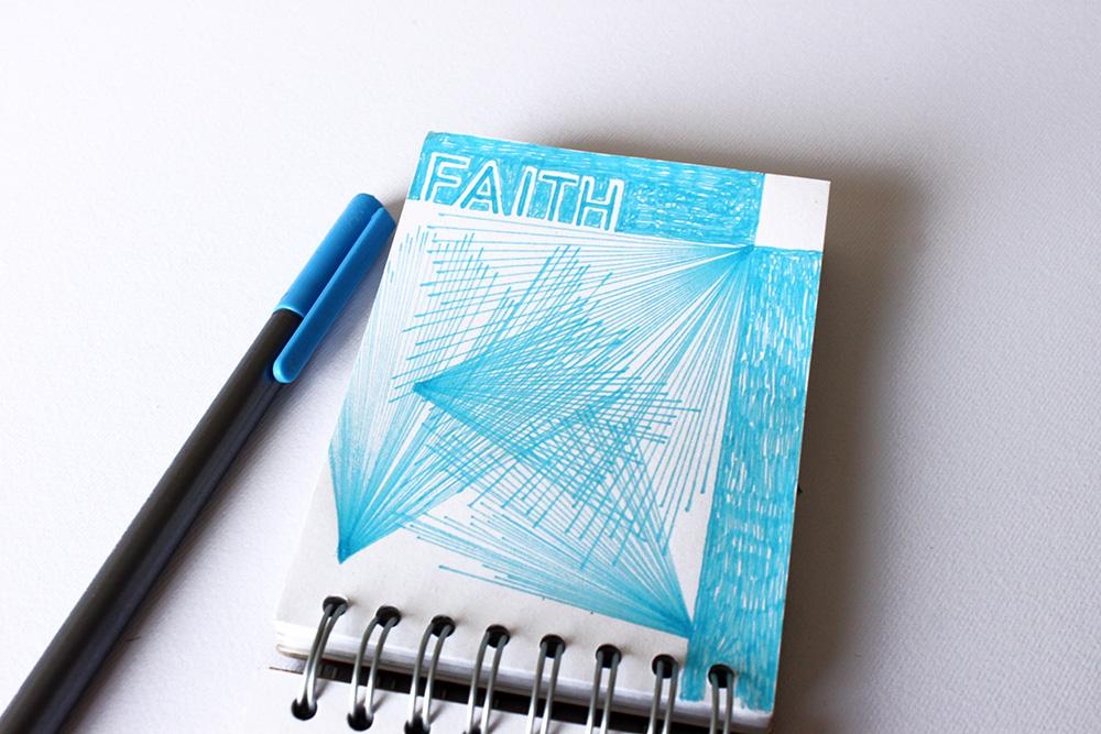 logan-mclain-faith