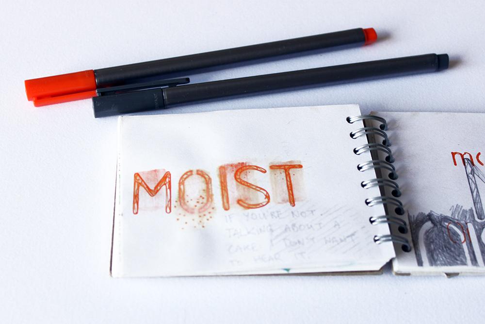 logan-mclain-moist1