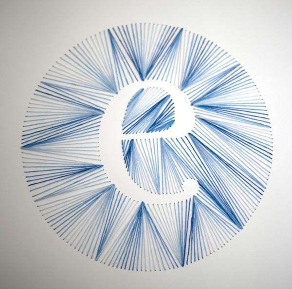 logan-mclain-typography-02